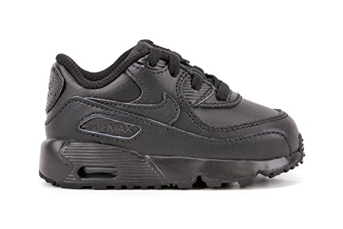 425235afc3ed NIKE AIR MAX 90 LTR (TD) boys fashion-sneakers 833416
