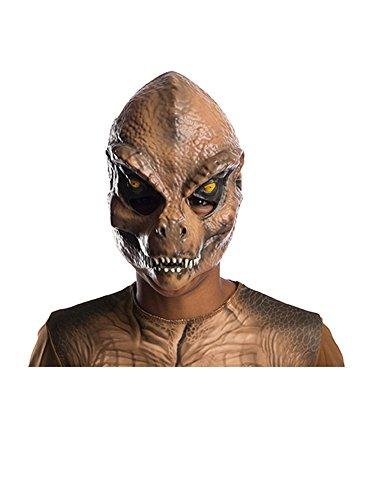 Rubie's Jurassic World: Fallen Kingdom Tyrannosaurus Rex Mask