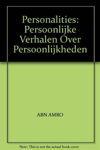 personalities-persoonlijke-verhalen-over-persoonlijkheden