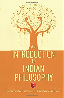 Amazon buy an introduction to ethics book online at low prices an introduction to indian philosophy fandeluxe Image collections