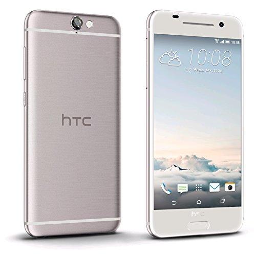 Htc Phones - 9