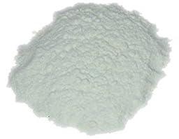 Tudca, Tauroursodeoxycholic Acid 5g Bulk Powder