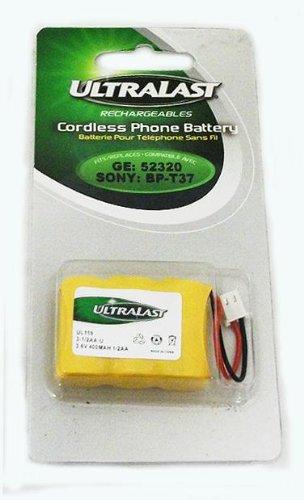 Battery for Walker and Vtech