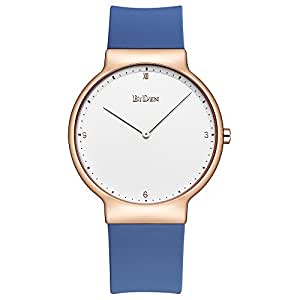 9717d986769b Relojes para mujer
