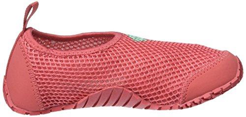 Adidas versen versen Zapatillas rostac Rosa Infantil Pnrv1qWP