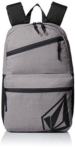 Academy Mesh Backpacks - 6