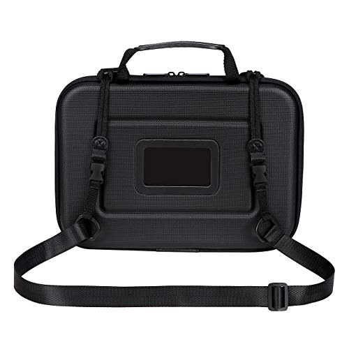 HDE Chromebook Protective Shoulder Computers