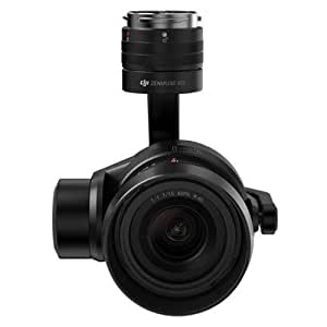 DJI Zenmuse X5S Camera for DJI Inspire 2