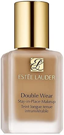 Estee Lauder Double Wear Stay-in-Place Makeup for All Skin Types, No. 2c3 Fresco, 1 Ounce