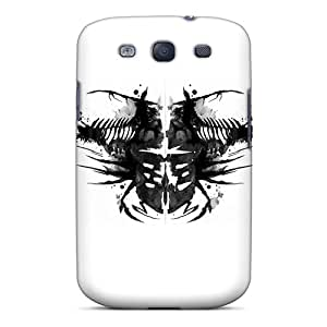 For Galaxy S3 Premium Cases Coversprotective Cases