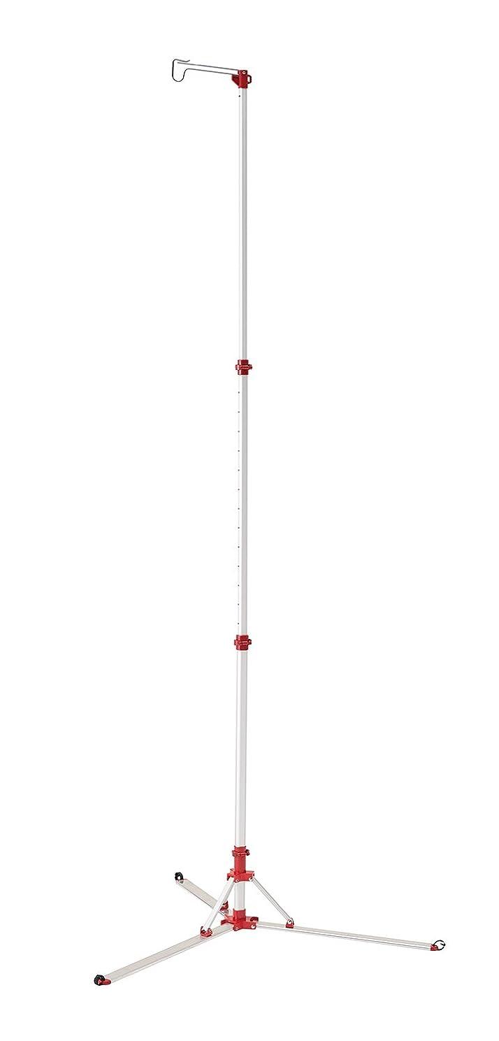 モバイル処方哀れなLanktoo ledランタン 充電式 6400mAhスマホ充電 キャンプ ランタン アウトドア用品 マグネット式 照明ライト 明るい 防水 釣り用 小型 停電 防災 非常用