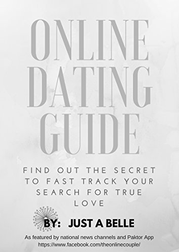 how long does online dating take