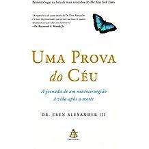 Uma Prova do Ceu - Proof Of Heaven (Em Portugues do Brasil)