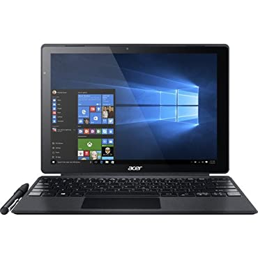 Acer Aspire Switch Alpha 12 SA5-271-57DS 2-In-1 12 i5-6200U 8GB 128GB SSD Windows 10