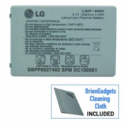 LG UGK779123 LG