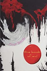 The Book of Evil Paperback