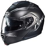 HJC IS-MAX 2 Modular Helmet - Dova (LARGE) (UNISEX)