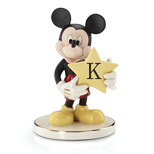 Lenox Disney's You're A Shining