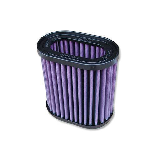 DNA Air Filter for Triumph Rocket III Touring (08-18) PN: R-TR23CR05-01