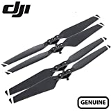 #10: DJI Genuine Mavic 8330 Quick Release Folding Propellers, 2 Pairs