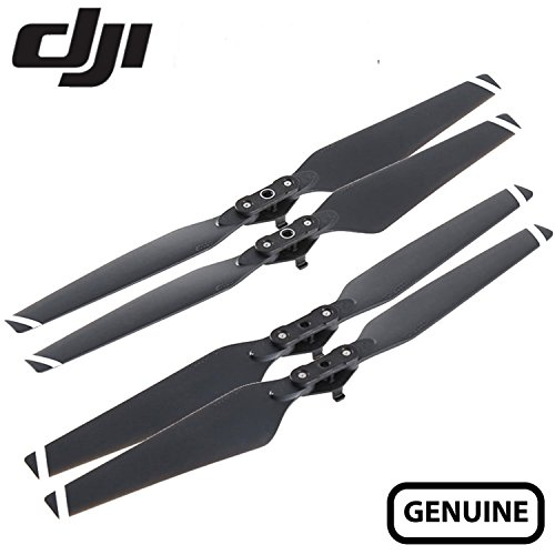 DJI-Genuine-Mavic-8330-Quick-Release-Folding-Propellers-2-Pairs