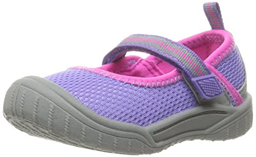 oshkosh-bgosh-girls-luna-sneaker-gray-purple-12-m-us-little-kid