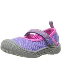 OshKosh B'Gosh Luna Sneaker