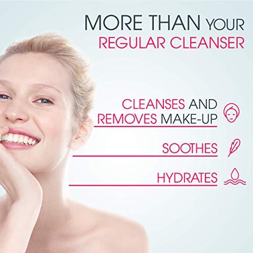 Bioderma - Sensibio - Foaming Gel - Cleansing and Make-Up Removing - Refreshing feeling - for Sensitive Skin