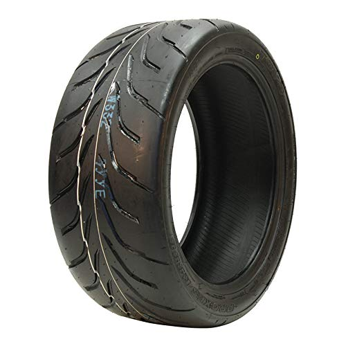Toyo Proxes R888 all_ Season Radial Tire-275/40ZR18 99H (40zr18 275)