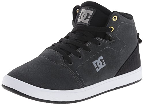 dc-crisis-high-skate-shoe-little-kid-big-kid