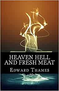 Heaven and hell essay