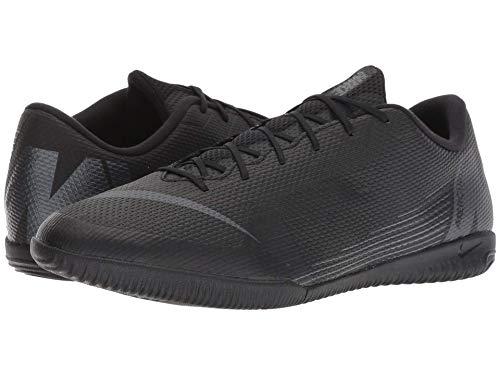ドレス国民相互接続[NIKE(ナイキ)] メンズランニングシューズ?スニーカー?靴 VaporX 12 Academy IC