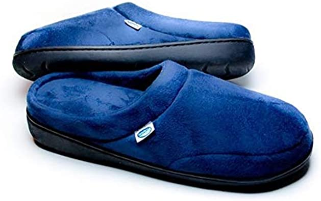 most comfortable memory foam shoes