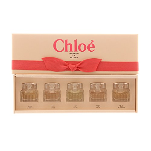 parfums-chloe-variety-5-piece-mini-gift-fragrance-set-for-women
