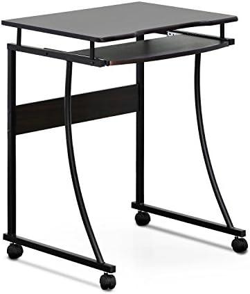 Furinno FCG295EX Computer Keyboard Espresso