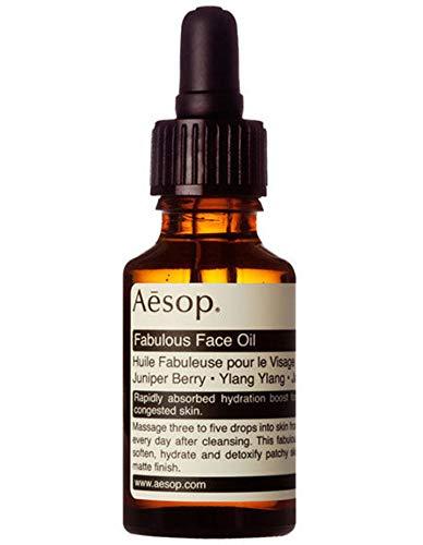 Aesop Fabulous Face Oil, 0.8 ()
