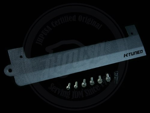 K-Tuned K-series Coil Pack Cover K20 / K24 for sale  Delivered anywhere in USA