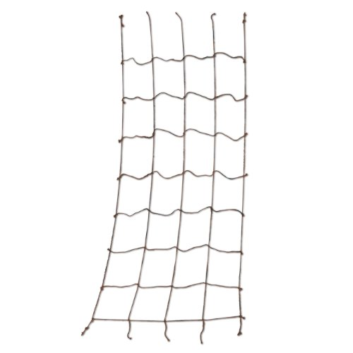 Beistle 54076 Cargo Net, 2-Feet by 7-Feet