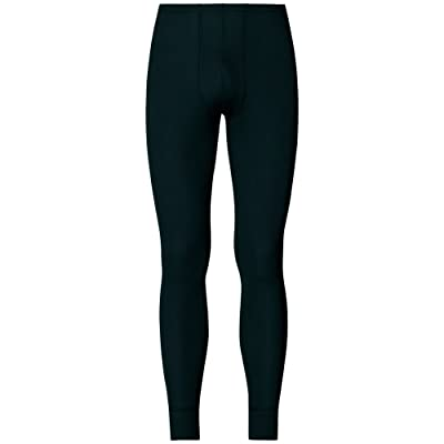 Odlo Warm Base Layer Leggings