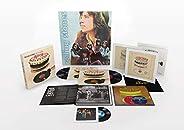 """Let It Bleed [2 LP/2 CD/7""""][Deluxe Box"""