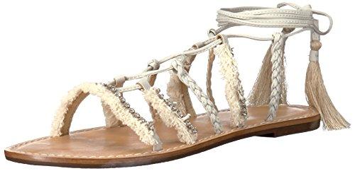 Jolina von Perle Gladiator Sandal Schutz zZwq1rzt