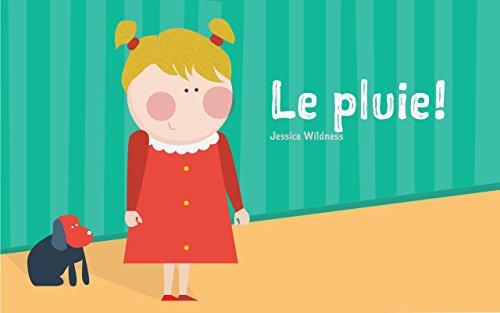 Livres Pour Enfants Le Pluie Histoires Au Coucher Pour Les Enfants Temps D Amusement French Edition