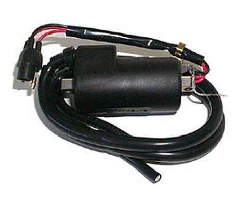 Sports Parts Inc 01-143-19 Secondary Ignition Coil