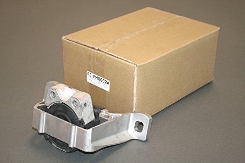 (ROCA Replacement Part - Mazda 3 2004-2009, Mazda 5 2006-2010 2.3L Engine Motor Mount Support)
