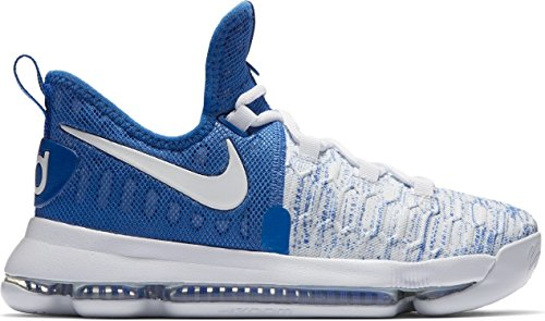 NIKE ZOOM KD9 KEVIN DURANT (GS)