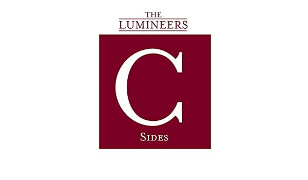 For Fra By The Lumineers On Amazon Music Amazoncom