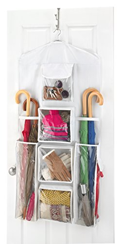 Buy wrapping supplies organizer