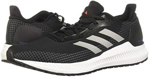 adidas Solar Blaze M, Zapatillas Running Hombre: Amazon.es: Zapatos y complementos