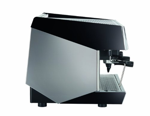 Coffee Maker Made In Usa Or Europe : UNIC USA Mira 2G Espresso Machine - Coffee Pigs