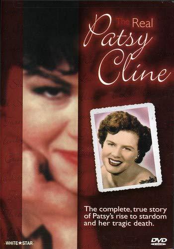 - Patsy Cline - The Real Patsy Cline
